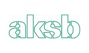 aksb-logo