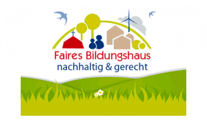 faires_bildungshaus