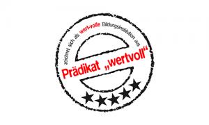 praedikat_wertvoll