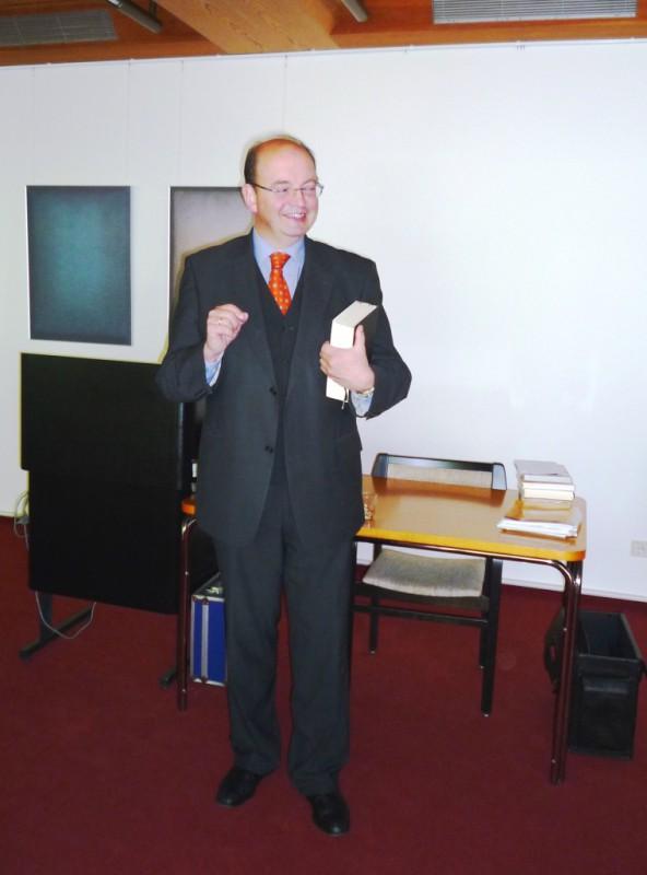 Hans Herman Jansen