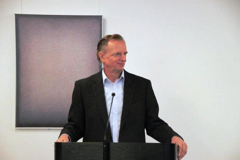 Dr. Herbert Wagner