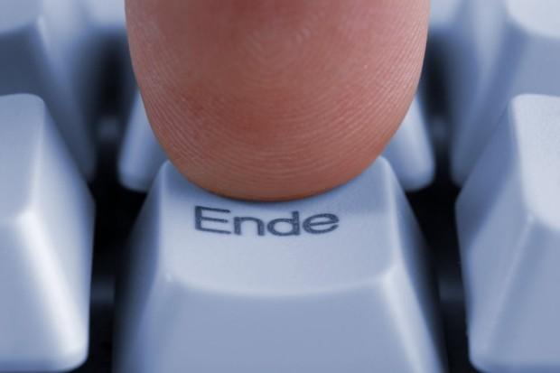 PC Ende