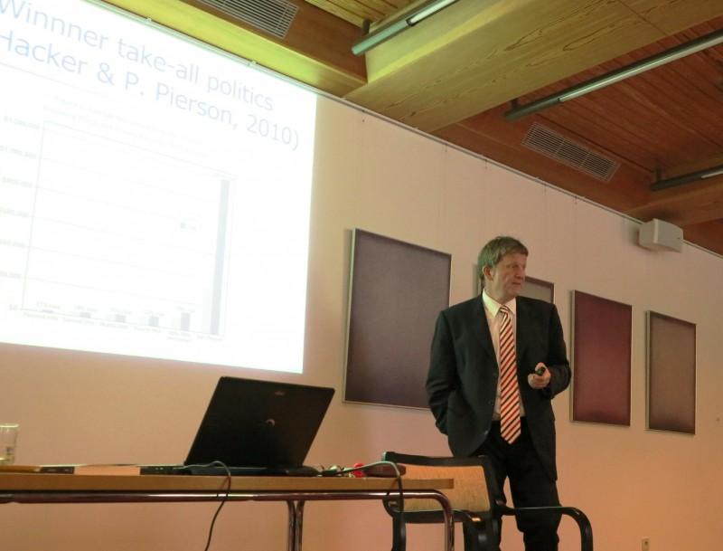 Prof. Dr. Dr. Helge Peukert
