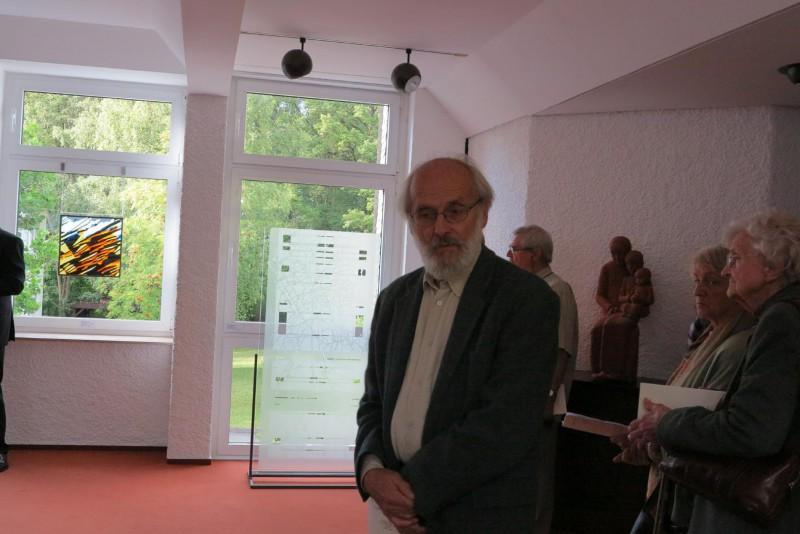 Friedrich Höfer