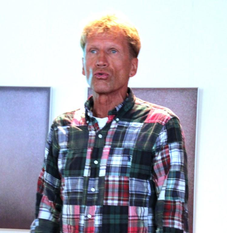 Dr. Johannes Altmann