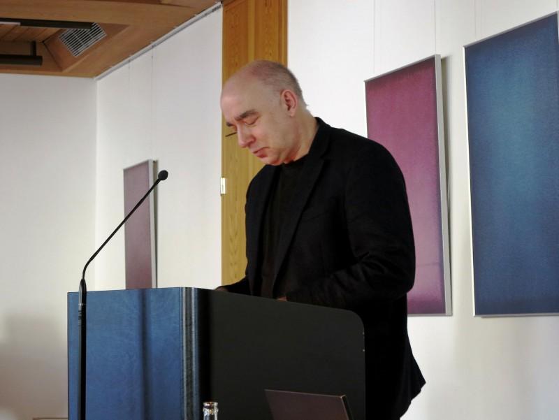 Dr. Matthias Ludwig