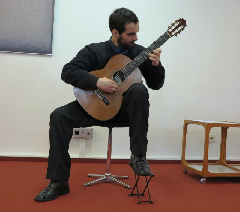 Vinicius Jacomin