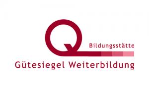 guetesiegel_weiterbildung-300x180