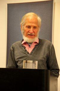 Rupert Neudeck 2013-1 k