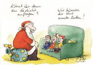 weihnachten_gedicht_aufsagen-komp