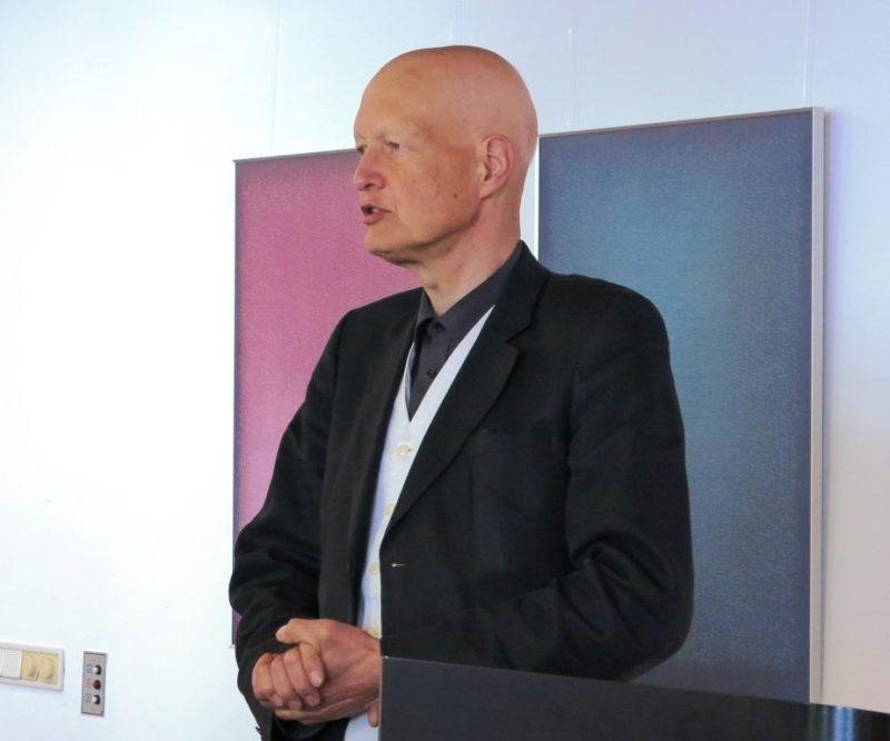 Prof. Stephan Weyer-Menkhoff