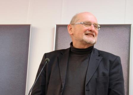 Michael Schimanski-Wulff